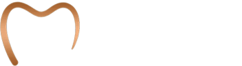 Dentist Christchurch: Christchurch Boutique Dental