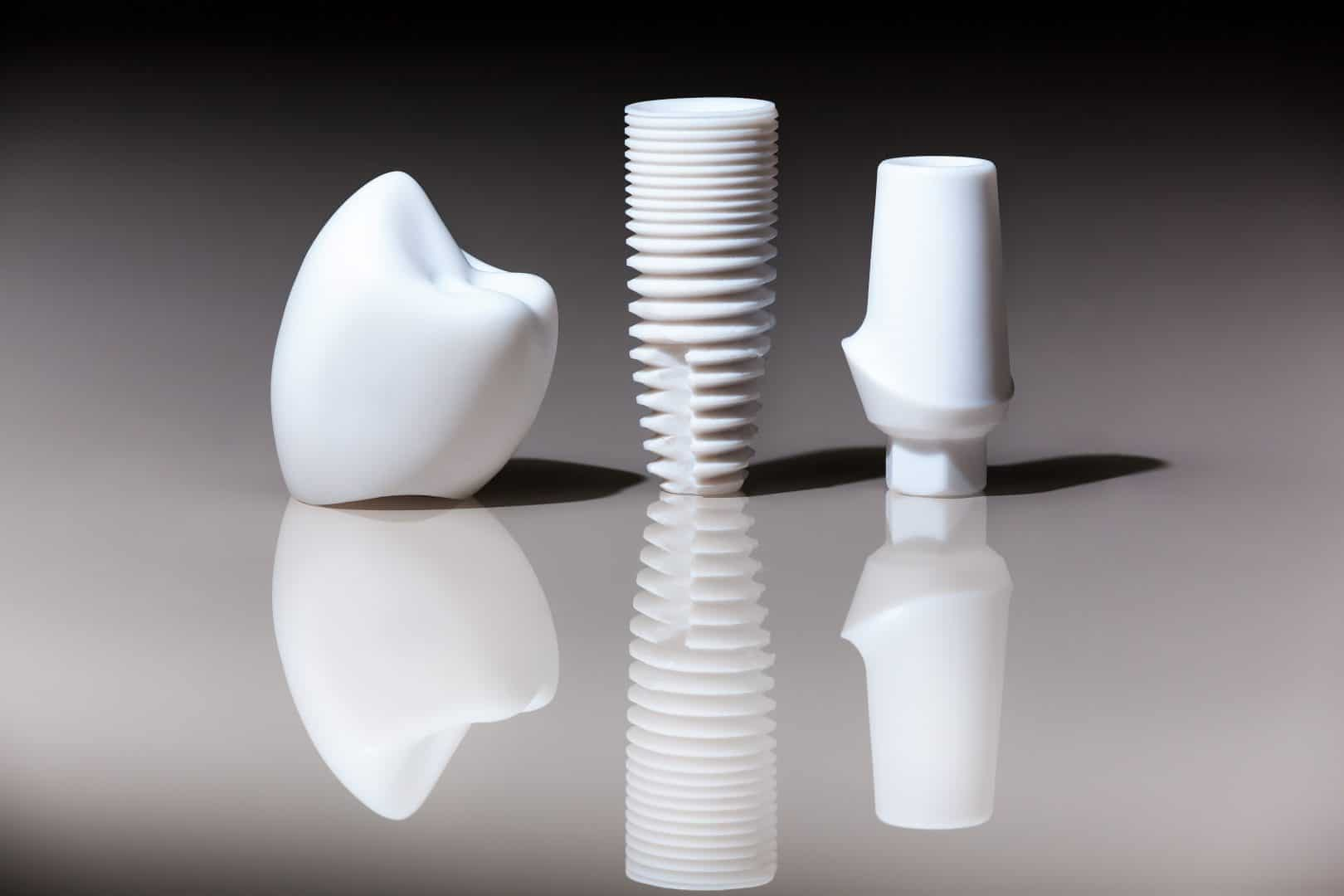 digital dental implants dentist christchurch boutique dental