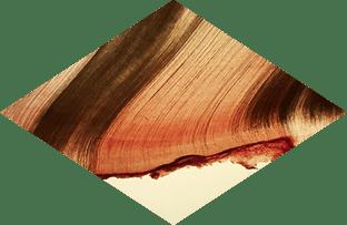 Tooth Characteristics Texture